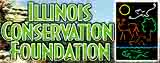 Illinois Conservation Foundation